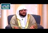 الصلح بين الناس - مفاتيح الخير (الموسم 2)