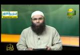 هود عليه السلام ( 4/1/2016 ) شخصيات قرآنية