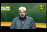 زيد بن ثابت 4 علو الهمة (6/1/2016) كن صحابيا