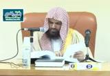 5-تحقيق تفسير البحر المحيط-سورة النساء من الأية 1الى87(مناقشة رسالة الدكتوراه)