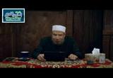 علاج فتور الهمة بعد رمضان 2 (23/7/2015)