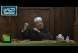 أحكام من فقه المساجد فى الإسلام (30/7/2015)
