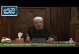 الهجرة النبوية- مشاهد وعبر-أم سلمة(ر) (5/10/2015)
