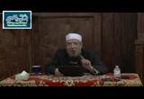الحج أشهر معلومات 4 (10/9/2015) الحج أشهر معلومات