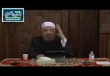 الحج أشهر معلومات 5 (28/9/2015)الحج أشهر معلومات