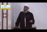 رسالة المسجد 15-1-2016