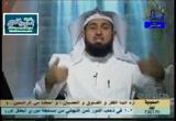 المولد النبوى ودعاوى المبتلين 2. -ينابيع الهدى