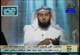 المولد النبوى ودعاوى المبتلين 5   -ينابيع الهدى