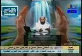المولد النبوى ودعاوى المبتلين 6   -ينابيع الهدى