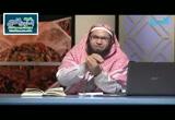 الحلقة 13 القران وتحريف الشيعة--الحوزة