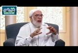 الحلقة 10- الصبر(4/12/2015) مفاتيح الخير2