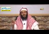 الدرس1معنىعلمالفقهوكيفاستفادمنه(26/1/2016)(الفقه)