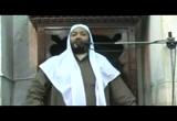 مواقف من اخلاق النبي محمد مع العصاة والمنافقين