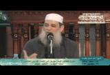 الدرس 5 شرح كتاب الهمة طريق القمة (27/12/2013)