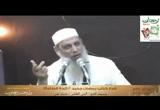 لذة الطاعة2 (4 جمادي الآخرة1435)(شرح كتاب رمضان جديد)