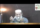 لا أماني (18 جمادي الآخرة1435)(شرح كتاب رمضان جديد)