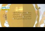 سورةالنبأمنالاية21(30/1/2016)الميسرفىالتلاوة