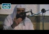 الدرس 12 الآيات (33:31) - تفسير سورة النساء