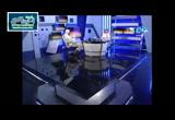 نورالدينزنكى-بوصلةالصراع