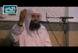 الدرس 6 الآيات (14:12) - تفسير سورة النساء