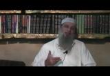 الحلقة الأولى من سلسلة رمضان يعقوبى خالص
