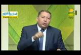 علاجالطفلالعنيف(5/2/2016)فنالتربيه