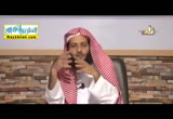 الدرس2مقدمةبابالطهارة(3/2/2016)(الفقه)