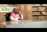 حقالله(4/2/2016)التربيةالاسلامية