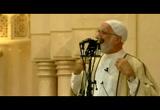 أناديكم أم أناجيكم (25/12/2015) خطب الجمعة