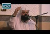 الدرس 32 الآيات (85،84) - تفسير سورة النساء