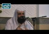 الدرس 35 الآية (92) - تفسير سورة النساء
