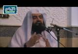 الدرس 26 الآية (66) - تفسير سورة النساء