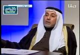 الحلقه الثامنة(الفكر الرابع والمشروع الجامع)21-1-2016-المشروع والمشروع السنى