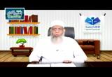 فضل القرآن وجمعه