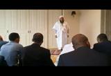 توحيد كلمة العاملين للاسلام (محاضرات عامة)
