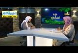 المنهجيةالمتبعةفىالدروس(4/2/2016)فقهالعبادات