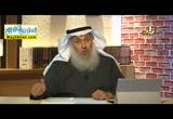 التربيةالاسلامية(5/2/2016)اصولالتربية