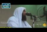 لا اله الا الله (30/4/2010)
