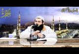 حتىإذافشلتموتنازعتم(غزوةأحد)(05-02-2016)معالحبيب
