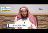 الدرس3الماءالنجس(10/2/2016)(الفقه)