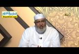 احكام مد العوض واللين ( 5/2/2016 ) اساسيات التجويد