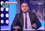الشيخجرجسالازهرى(مصطفىراشد)29-1-2016-قرارازالة