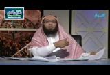 الحلقة 24 -علم الحديث بين السنة والشيعة -الحوزة