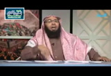 الحلقة 22- السنة عند  الشيعة -الحوزة