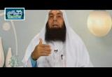 الدرس 11 ( ما الذي تحمله معك إلى رمضان؟ ) يا باغي الخير أقبل