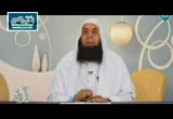 الدرس 4 ( فضل شهر رمضان ) يا باغي الخير أقبل