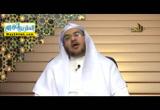 اركانالايمانتعريفواحكام(14/6/2016)اركانالايمان
