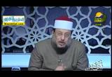 بعض المعجزات فى غزوة الخندق ( 15/2/2016 ) صحيح معجزات النبى