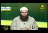 القران يبرئ عائشة رضى الله عنها ( 15/2/2016 ) شخصيات قرآنية