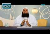الدرس 5 ( فضل شهر رمضان ) يا باغي الخير أقبل